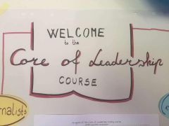 smokinya_core-of-leadership-training-course-in-liechtenstein_012