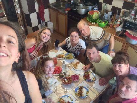smokinya_involved-empathic-communication-training-course-in-ukraine_015