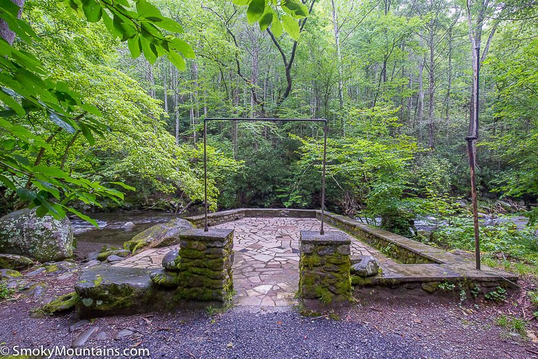 Little River Trail Hike Review with Photos  Insider Tips