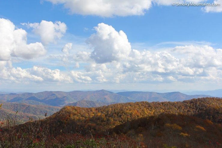 Rocky Top Trail | Amazing Hiking Trails You Have to See to Believe