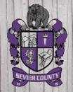Sevierville High School