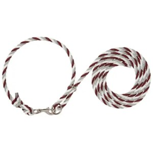 35404067_poly neck rope_maroon-gray-white
