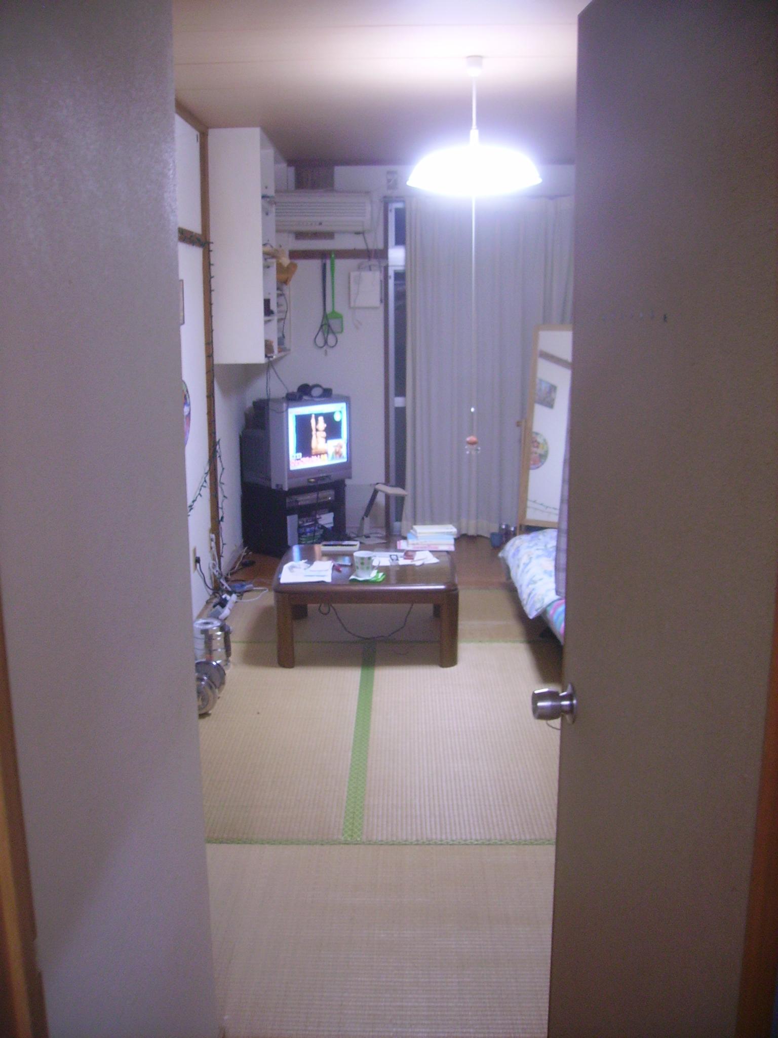 Standing Room Only Meaning Desain Terbaru Rumah Modern