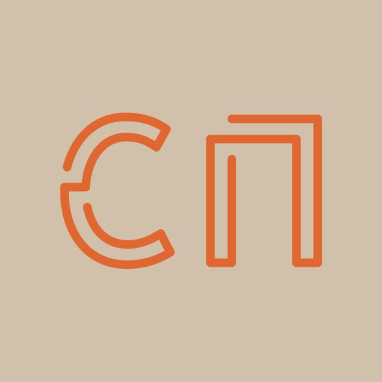 Смоленские печатники логотип