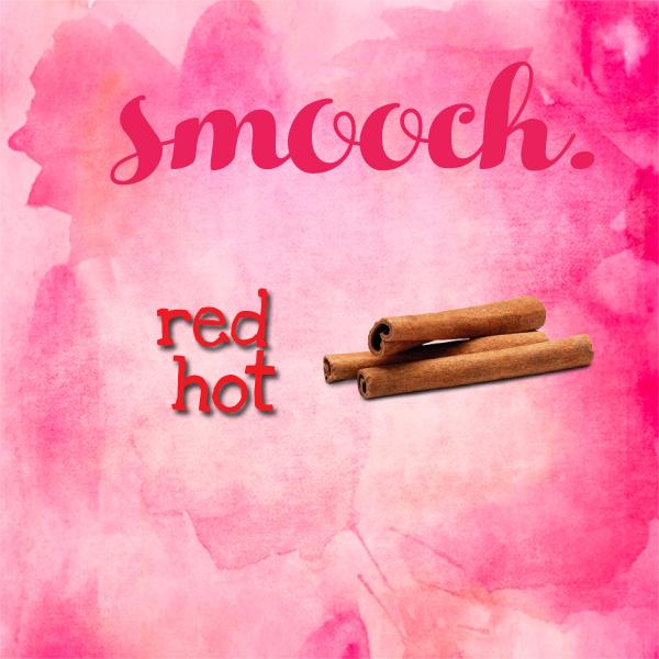 cinnamon lip balm