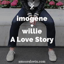 Imogene + Willie: A Love Story