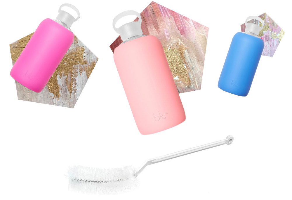 gift-guide-working-babe-bkr-water-bottle