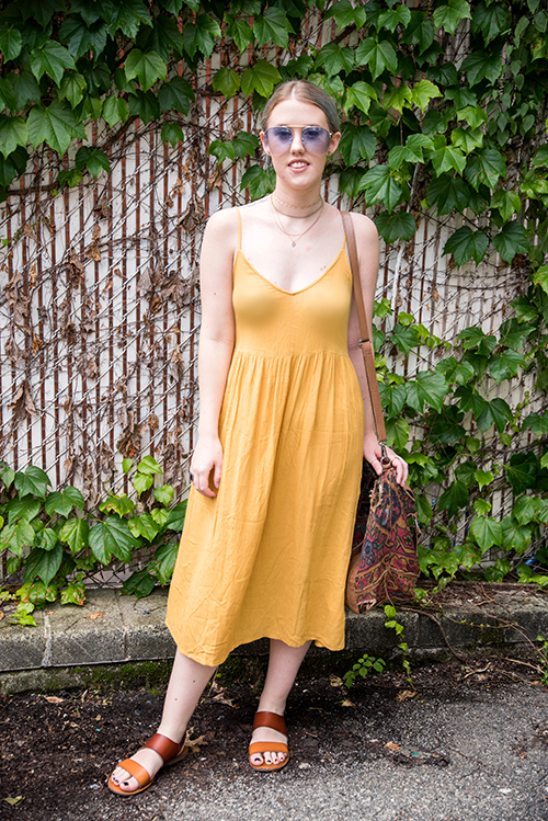 Early Riser   7 Brunch Outfit Ideas for Rolling Out of Bed & Getting Your Champagne On