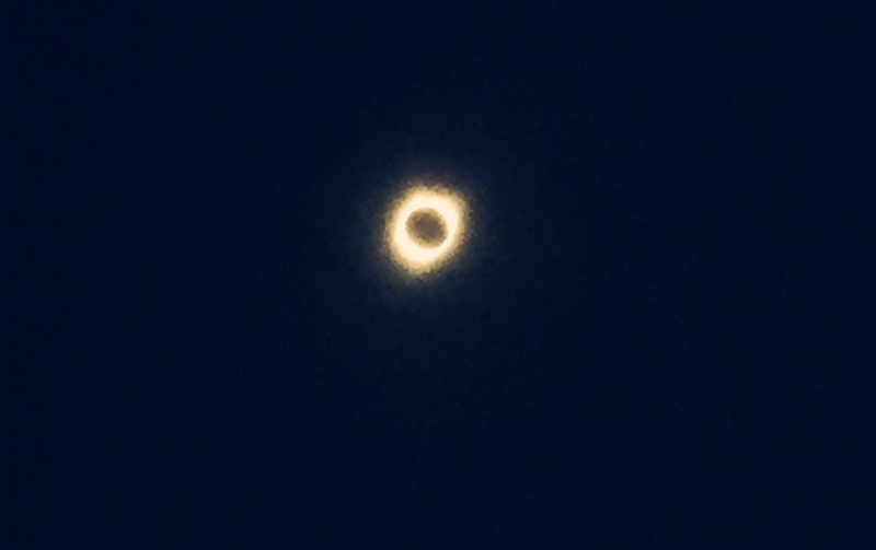 eclipse-totality-2017