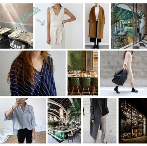 smoorelovin-capsule-wardrobe-inspiration 4