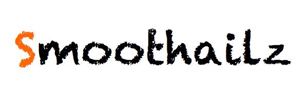Smoothailz Logo