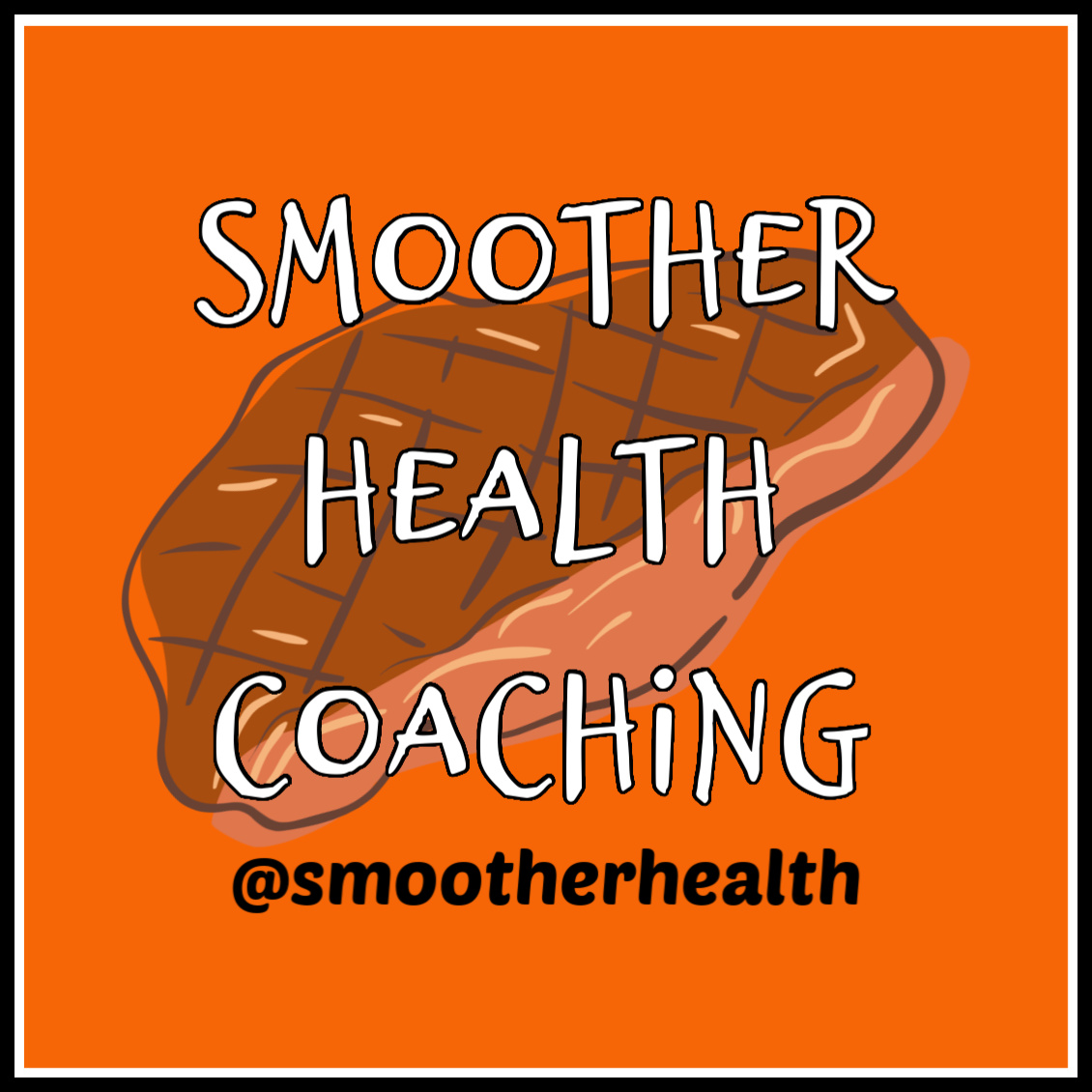 Smoother Health Coaching