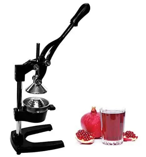 Lavohome Pomegranate Juicer