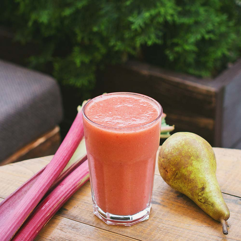 Smoothies for Weight Loss   Smoothieathome.com