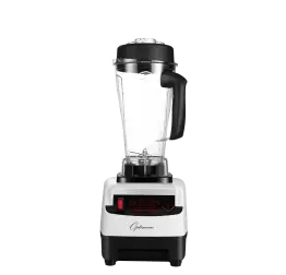 Optimum-9200a-vortex-blender