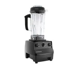 Vitamix 5200 Total Nutrition Center Blender