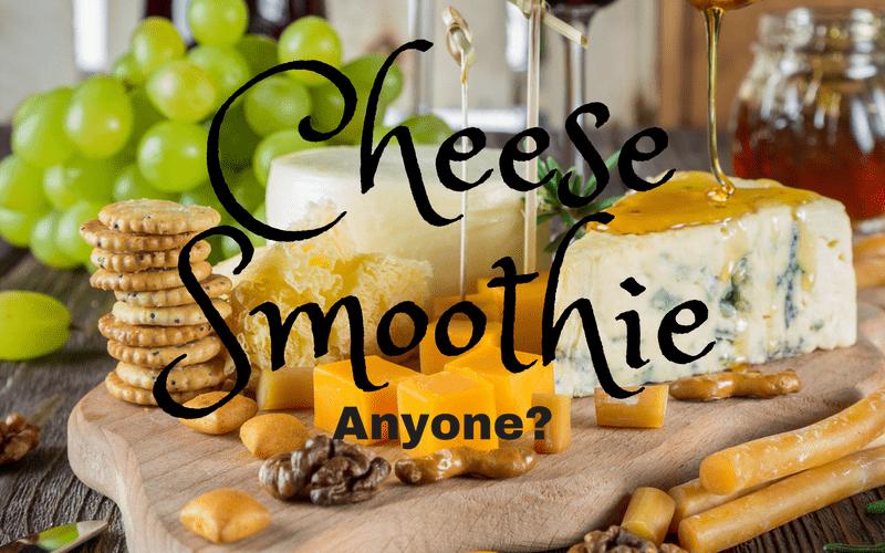 Cheese-smoothie-savoury-smoothies