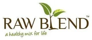 Raw Blend Australia for Vitamix Blenders, Greenstar Elite Juicers and Sedona Dehydrators