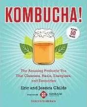 Kombucha!-the-book-eric-childs