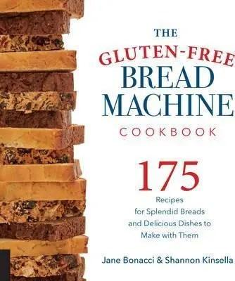 the-gluten-free-bread-machine-cookbook-bonacci-kinsella-book