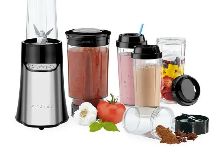 Cuisinart-Compact-Portable-Blending-Chopping-System