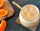 anti-inflammatory-smoothie-recipe-180-nutrition