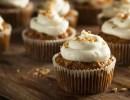 healthy_carrot_cake_recipe