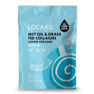 locako-mct-oil-collagen-coffee-creamer