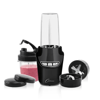 Optimum Nutriforce Extractor Blender