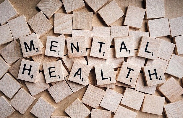 Promoting mental health for kids with scrabble