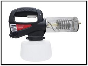 bonide 420 fog rx propane insect fogger image