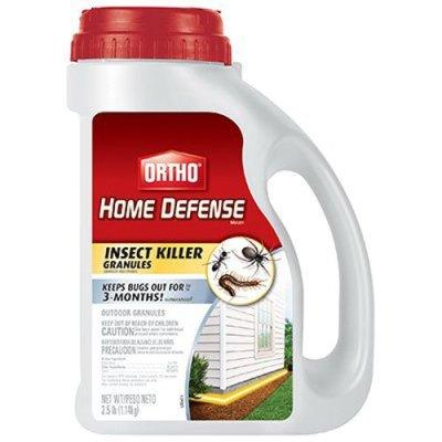 ortho 0196010 home defense image
