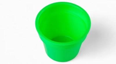 water bucket image