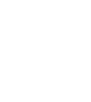 King Athletics Logo