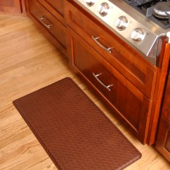 Gel Pro Kitchen Mats Remodeling Cabinets Canada  Wow Blog