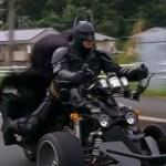 【動画あり】チバットマンの正体は?ゆるキャラなのか?イギリスBBCでも取り上げられる!?