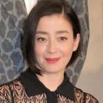 宮沢りえさんの壮絶な人生、りえママとのエピソードについて デビュー当時(11歳)のCMも