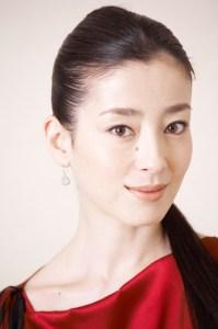 miyazawarie2