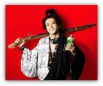 小栗旬が主演のドラマ「信長協奏曲」ってどんなストーリー?向井理や山田孝之が共演との噂も?