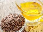 アマニ油の効果がすごすぎる!アレルギーやうつ改善、ダイエット効果も!