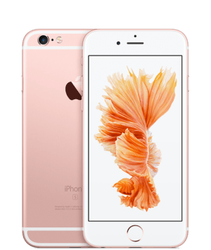 iphone6s-rosegold