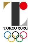 東京五輪エンブレムは本当にパクリだったのか?使用中止となった理由とは?