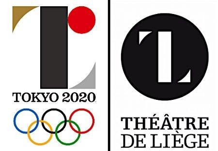 olympic emblem-2