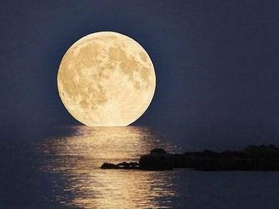 super moon-1