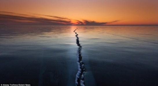 Baikal-4