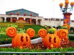 日本のハロウィンの発祥は東京ディズニーランド?その理由や有名なハロウィンイベントについても