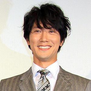 sasaki kuranosuke-1