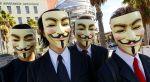 意外といい人達?イスラム国に宣戦布告したハッカー集団「アノニマス」が行ってきた活動などについて