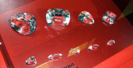 Cullinan Diamond-3