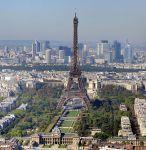 【パリ同時多発テロ】イスラム国はなぜパリを狙ったのか?
